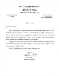 letters of recommendation maxine boggioart education portfolio