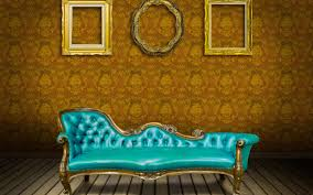 Home Interior Design Wallpapers Free Download by Vintage Interior Room Design Wallpaper Of Beautiful Room