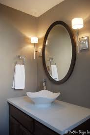 53 large sconces bathroom large bathroom mirrors with lights 3