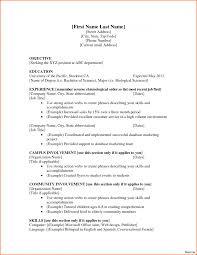 esthetician resume exles salon and fitness attractive esthetician resume template sle with