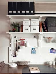 Office Wall Organization System by Dorm Room Decorating Ideas U0026 Decor Essentials Room Decorating