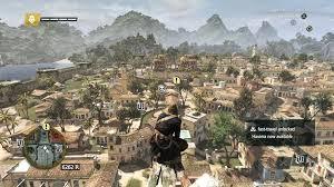 Assassins Creed 4 Memes - assassin s creed iv black flag english ps4pro