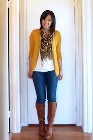 best 25 mustard yellow ideas on pinterest midi skirt