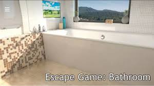 escape game bathroom android gameplay ᴴᴰ youtube
