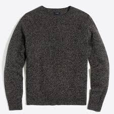 s sweaters j crew factory