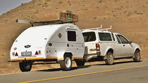 jetstream teardrop trailers travel light