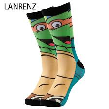 Best Man Socks Compare Prices On Best Man Sock Online Shopping Buy Low Price