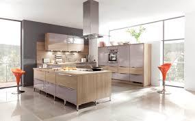 kuche modern holz landhaus metall geolt furnier munchen