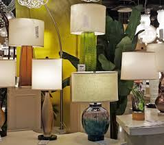 Home Decor Market Trends by Gold Leaf Metallic Finish Design Trends Living Room Hotel Lobby
