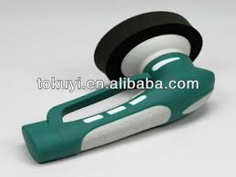 Cleaning Products For Car Interior Car Innovative Products Car Cleaning Rotary Brush Car Interior