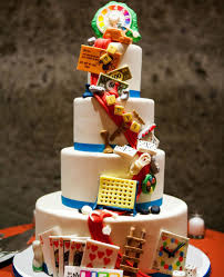 wedding cake games wedding cakes wedding ideas and inspirations