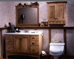 Omega Bathroom Cabinets by Bathroom Cabinetry Ideas Design Of Your House U2013 Its Good Idea