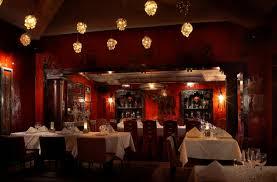 la tartane saint amour u2013 beautiful 5 stars hotel in st tropez