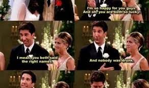 Funny Wedding Memes - open in new tab funny pictures quotes memes funny images