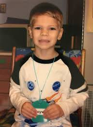 Mom In Bathtub Teen Charged In Death Of 6 Year Old Nephew With Autism People Com