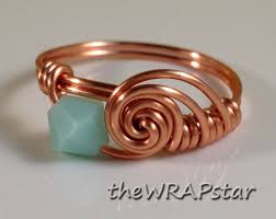 best 25 handmade wire ideas on pinterest wire wrapping tutorial
