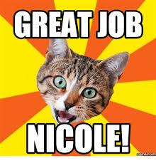 Meme Nicole - 25 best memes about nicole meme nicole memes