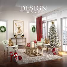 usernames for home design design home home facebook