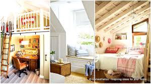 attic designs 23 spectacular design ideas for unused attic space homesthetics