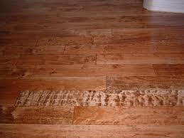 cherry ozark hardwood flooring