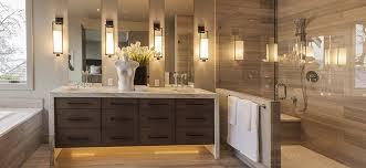 master bathroom ideas contemporary master bathroom with frameless glass shower door