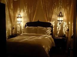 Hanging Lighting Ideas Bedroom Mesmerizing Bedside Lighting Ideas Pendant Lights And