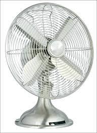 wall mount fans walmart metal fans at walmart ceiling fans at and doorway fan ceiling fan