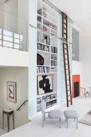 floor to ceiling bookshelves plans images home fixtures