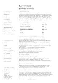 artsy resume templates artsy resume templates exles 2017 customer service