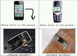 Nokia Phone Memes - 13 hilarious nokia 3310 and nokia 3310 memes that will leave you