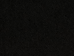 comment choisir si鑒e auto comment choisir un si鑒e auto 58 images comment faire un noeud
