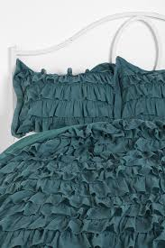 Aqua Bedspread 114 Best Bedding Images On Pinterest Room Bedroom Ideas And