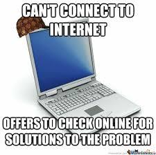 Funny Computer Meme - zesty meme dump number 1 album on imgur