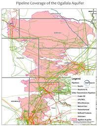 keystone xl pipeline map the map doesn t lie keystone xl pipeline is environmentally safe