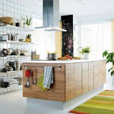 cuisine am駻icaine ikea comptoir cuisine am駻icaine 100 images cuisine am駻icaine ikea