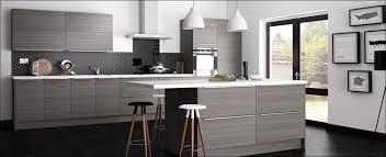ikea kitchen base cabinets extraordinary grey kitchen cabinets ikea ikea sektion kitchen ikea