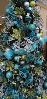 blue teal turquoise ideas blue