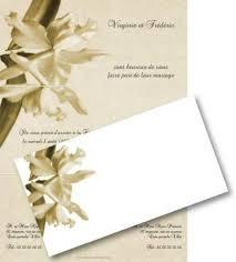 carte mariage gratuite faire part de mariage gratuit à imprimer a imprimer