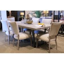 Dining Room Groups Best Quality Dining Room Groups Texas Furniture Hut
