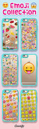 best 25 emojis ideas on pinterest emoji funny emoji and nessus