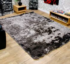 Thick Pile Rug Shag Pile Rugs Roselawnlutheran