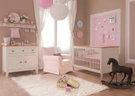 chambre bébé fille awesome chambre bebe taupe et gallery design trends 2017