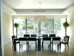 dining room ideas 2013 home decor ideas dining room table simple dining room designs 2013