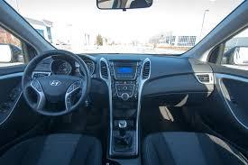 2014 hyundai accent interior 2014 hyundai elantra gt review