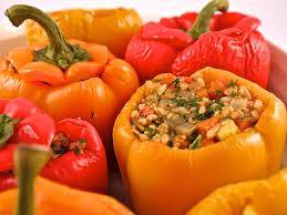 plant based u free and low vegan plant based recipes