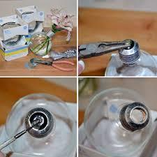 19 best light bulb crafts images on light bulb crafts