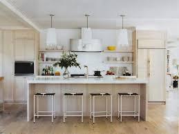 modern open kitchen open shelving kitchen modern open kitchen shelves small kitchens