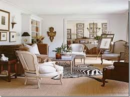 bergere home interiors furniture bergere chair rococo interior decoration and