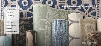 homestore simple ashley furniture homestore credit decorate ideas best at