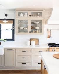 white kitchen cabinets out of style white kitchens check out these colorful cabinets mbs